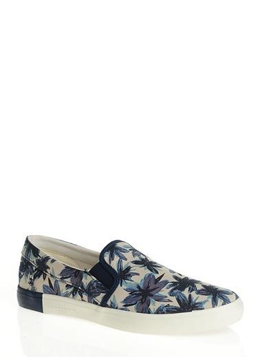 Timberland Sneakers Renkli